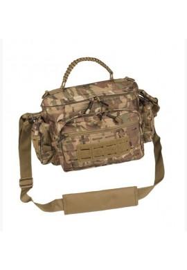 Taktická taška PARACORD Multitarn®