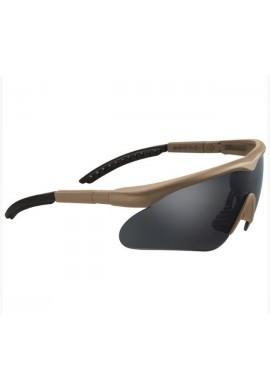 Ochrané brýle SWISS EYE® RAPTOR