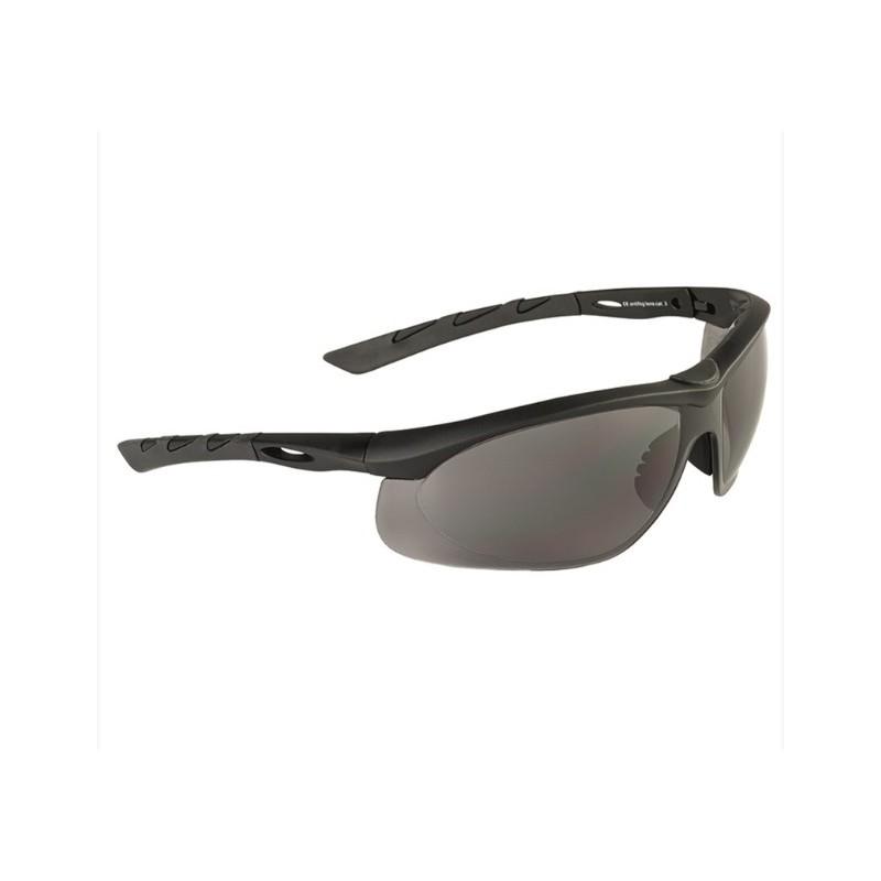 Taktické brýle SWISS EYE®LANCER SMOKE