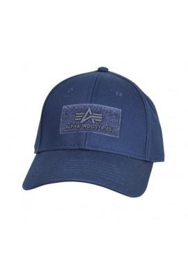 VLC CAP, Alpha Industries