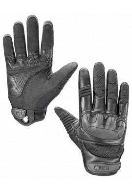 Taktické rukavice KinetiXx model X-PRO