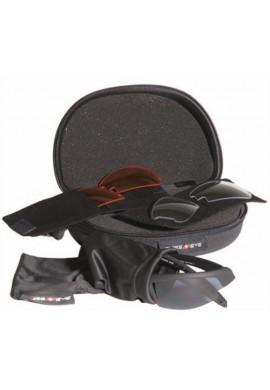 Švýcarské Balistické brýle SWISS EYE® GARDOSA