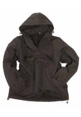 Zimní bunda MIL-TEC® COMBAT ANORAK