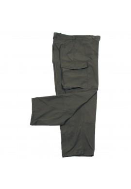 Rakouské vojenské polní kalhoty