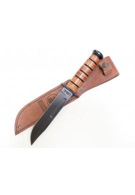 Nůž KA-BAR USMC