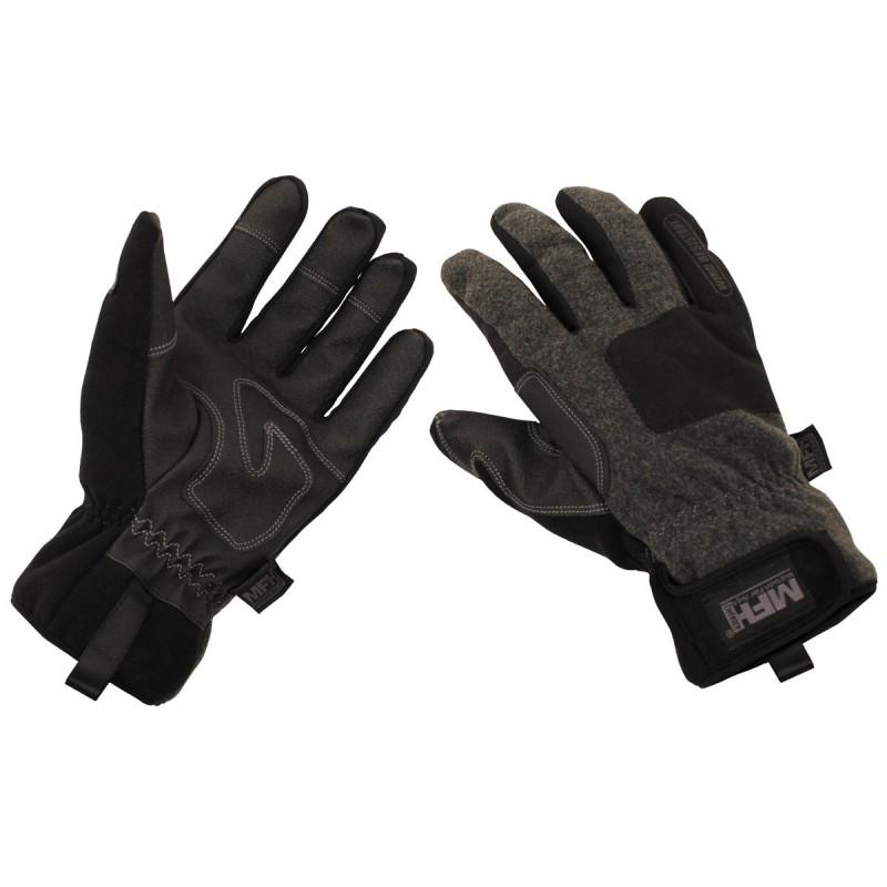 Zimní rukavice MFH
