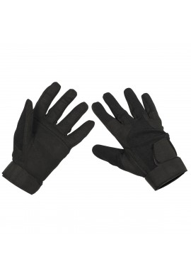 """Taktické rukavice """"Stripes"""""""