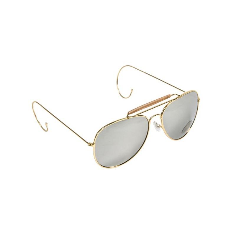 Sluneční brýle AF zrcadlové