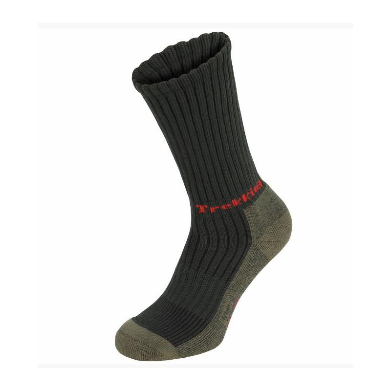 """Trekové ponožky """"Luse"""""""