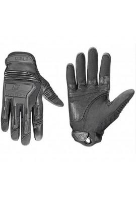Taktické rukavice KINETIXX® X-PECT černé