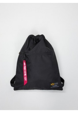 Crew Gym Bag Alpha Industries