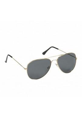 Sluneční brýle US pilotní