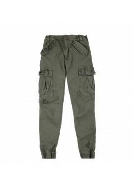 Kalhoty Airman Vintage Pant Alpha Industries