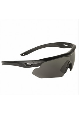 Taktické brýle SWISS EYE® NIGHTHAWK
