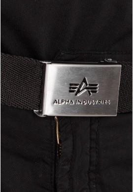 Pásek BIG A BELT Alpha Industries