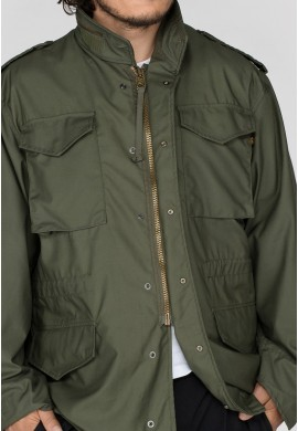 Bunda M-65 Alpha Industries, OLIVE