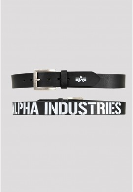 Opasek Printed Alpha Industries