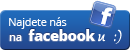 facebook militaryshop.cz