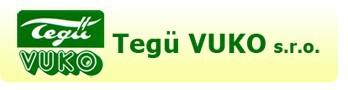 Tegu Vuko