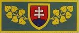 Slovenská armáda
