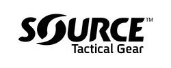 Source Tactical Gear