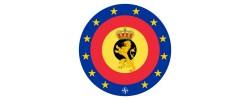 Belgická armáda