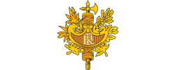 Francouzská armáda