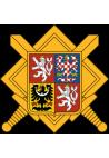 Česká armáda