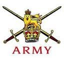 GB armáda